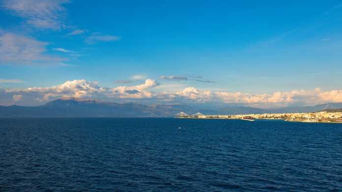 Vacanze vicino all'Italia