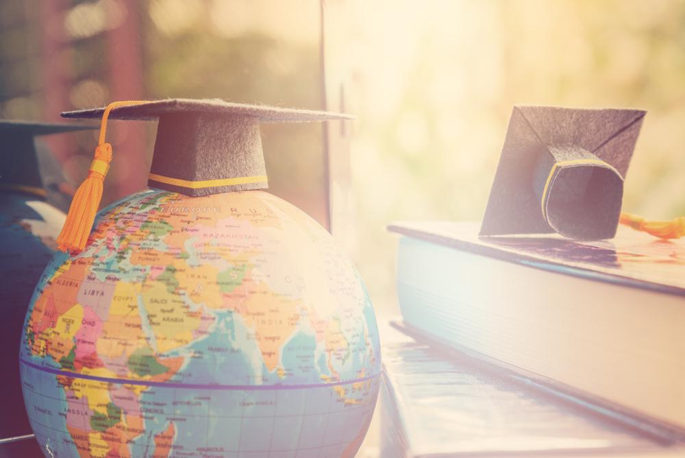 Viaggi studio per ragazzi