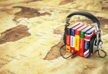 viaggi studio per insegnanti