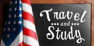 viaggi studio sono detraibili