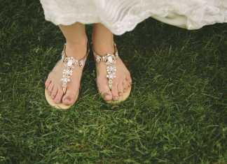 dove comprare sandali capresi a Roma