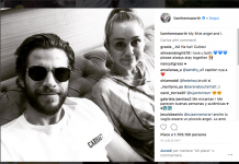 Miley Cyrus dice addio a Liam Hemsworth