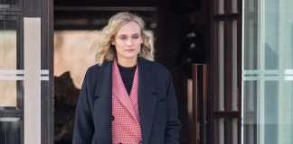 Diane-Kruger-wearing-Mango-in-Berlin---Rights-from-12022019-PR+SM-WW