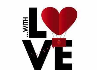 with-love-voilà