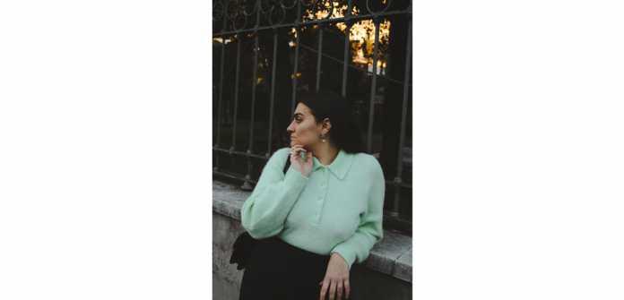 Fashion Blogger, Influencer