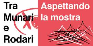 Rodari Gianni, Munari