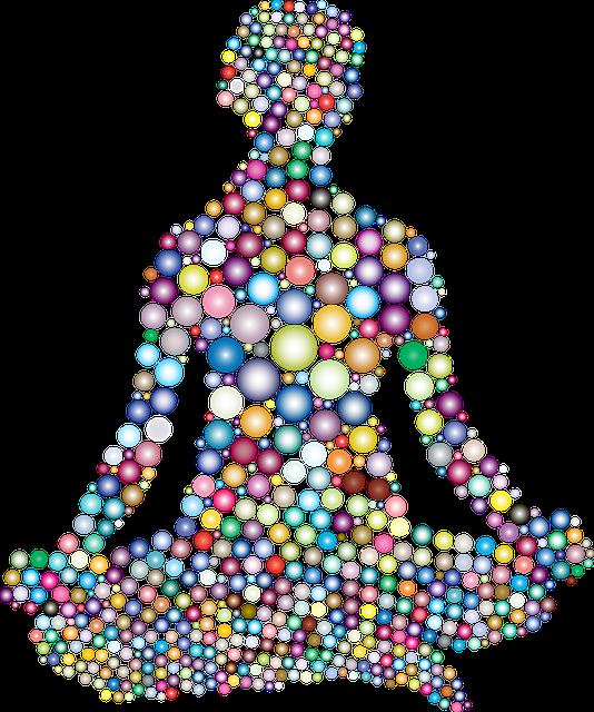 yoga, yoga bambini