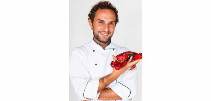Food, Domenico Basile