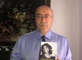 Arnaldo Rizzo