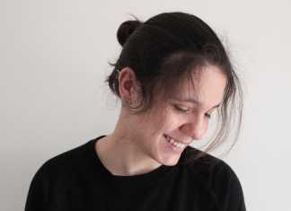 Martina Beltrami, Amici di Maria De Filippi