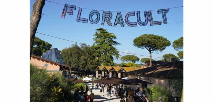 FloraCult