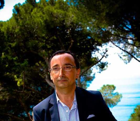 Roberto Cavaliere