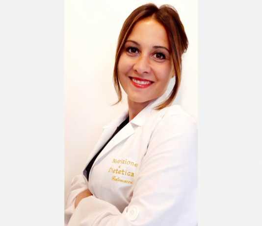 Maria Antonella Catenacci