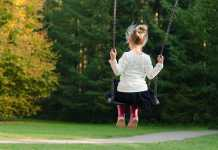 Giornata Mondiale Onu delle Bambine e delle Ragazze