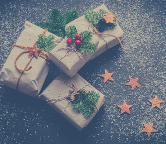 Natale Covid