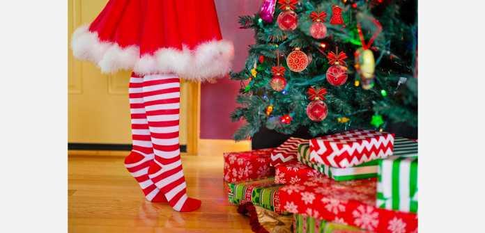 Natale al tempo del Covid